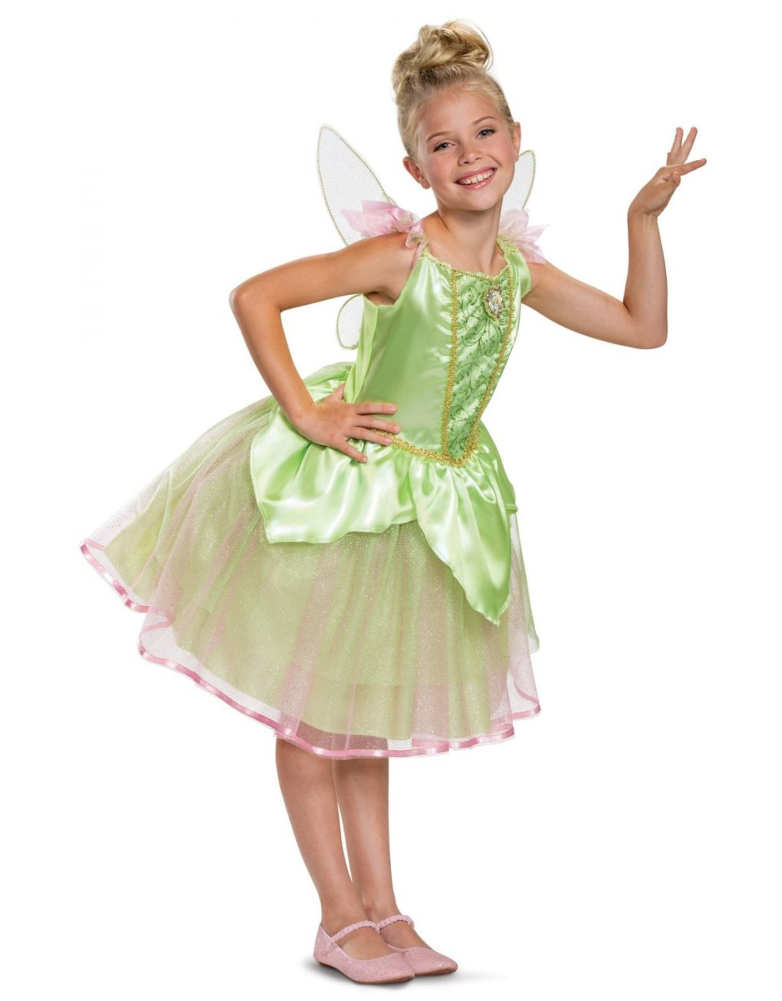 Disguise Tinker Bell Classic