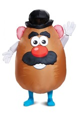 Disguise Mr. Potato Head Inflatable