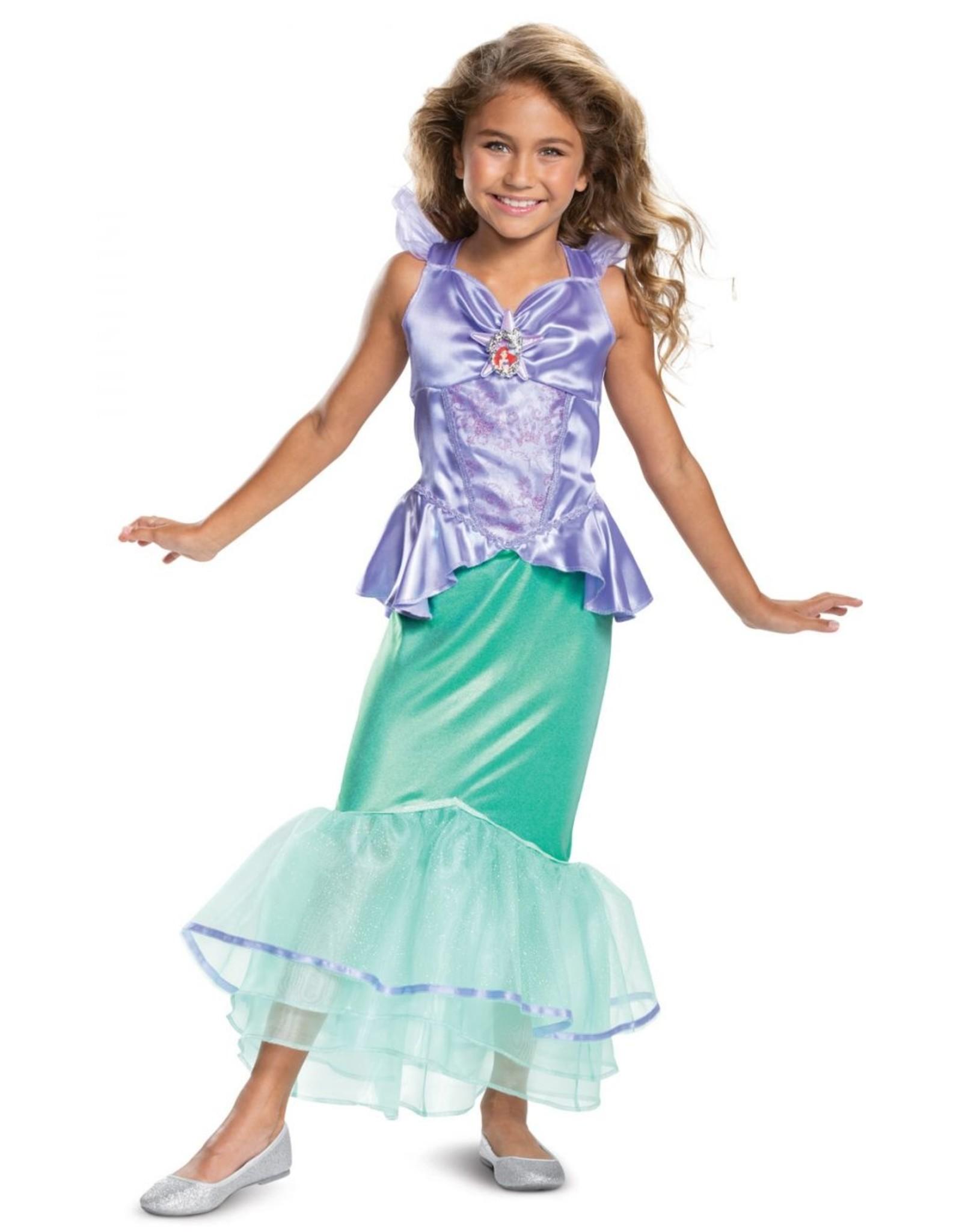 Disguise Ariel Classic