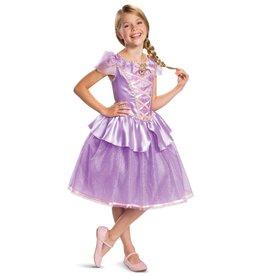 Disguise Rapunzel Classic