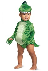 Disguise Rex Baby Costume