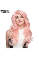 Rockstar Wigs Farrah Dreamer Wig