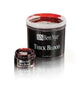 Ben Nye Thick Blood 1oz.