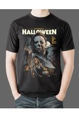 Fright Rags Halloween V1 Tee