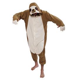 Sazac Kigurumi Sloth