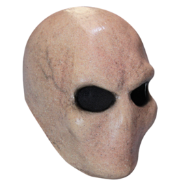 Ghoulish Slenderman Jr. Mask