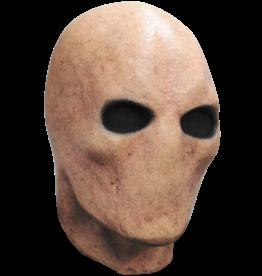 Ghoulish Slenderman Mask