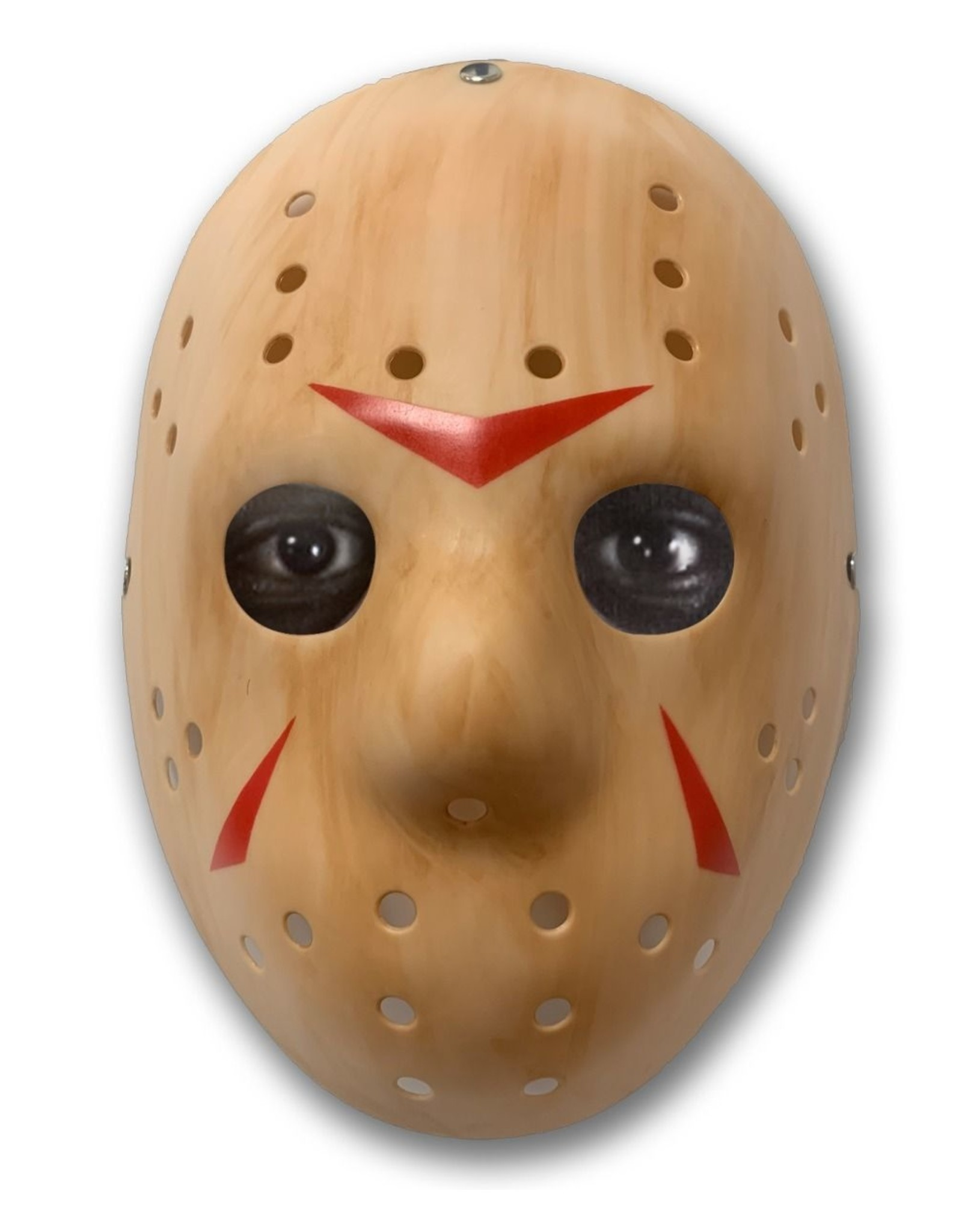 Rubies Jason Mask