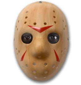 Rubies Jason Mask