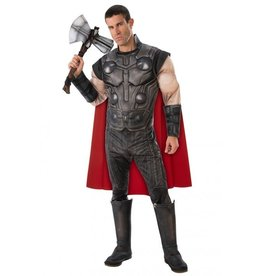 Rubies Endgame Thor