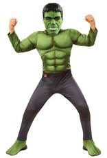 Rubies Endgame Hulk