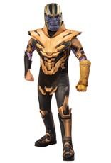 Rubies Endgame Thanos