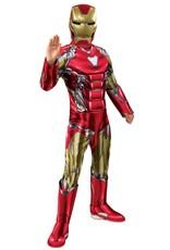 Rubies Endgame Iron Man
