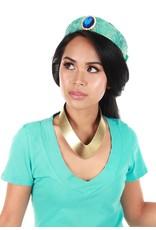Elope Jasmine Accessory Kit