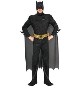 Rubies Dark Knight Batman Adult