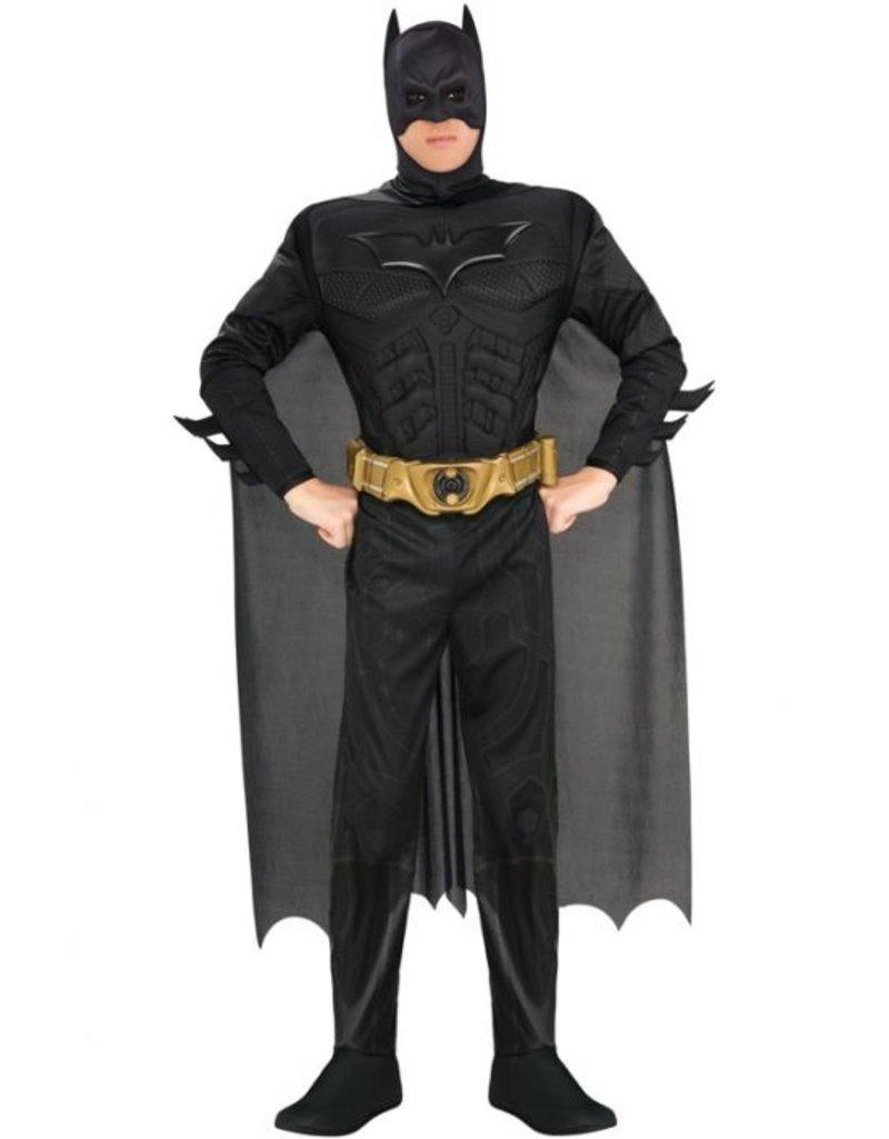 Rubies Dark Knight Batman Adult