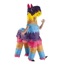 Morphsuits Giant Pinata Adult