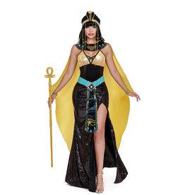 Dreamgirl Cleopatra