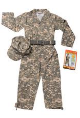 Aeromax Camouflage