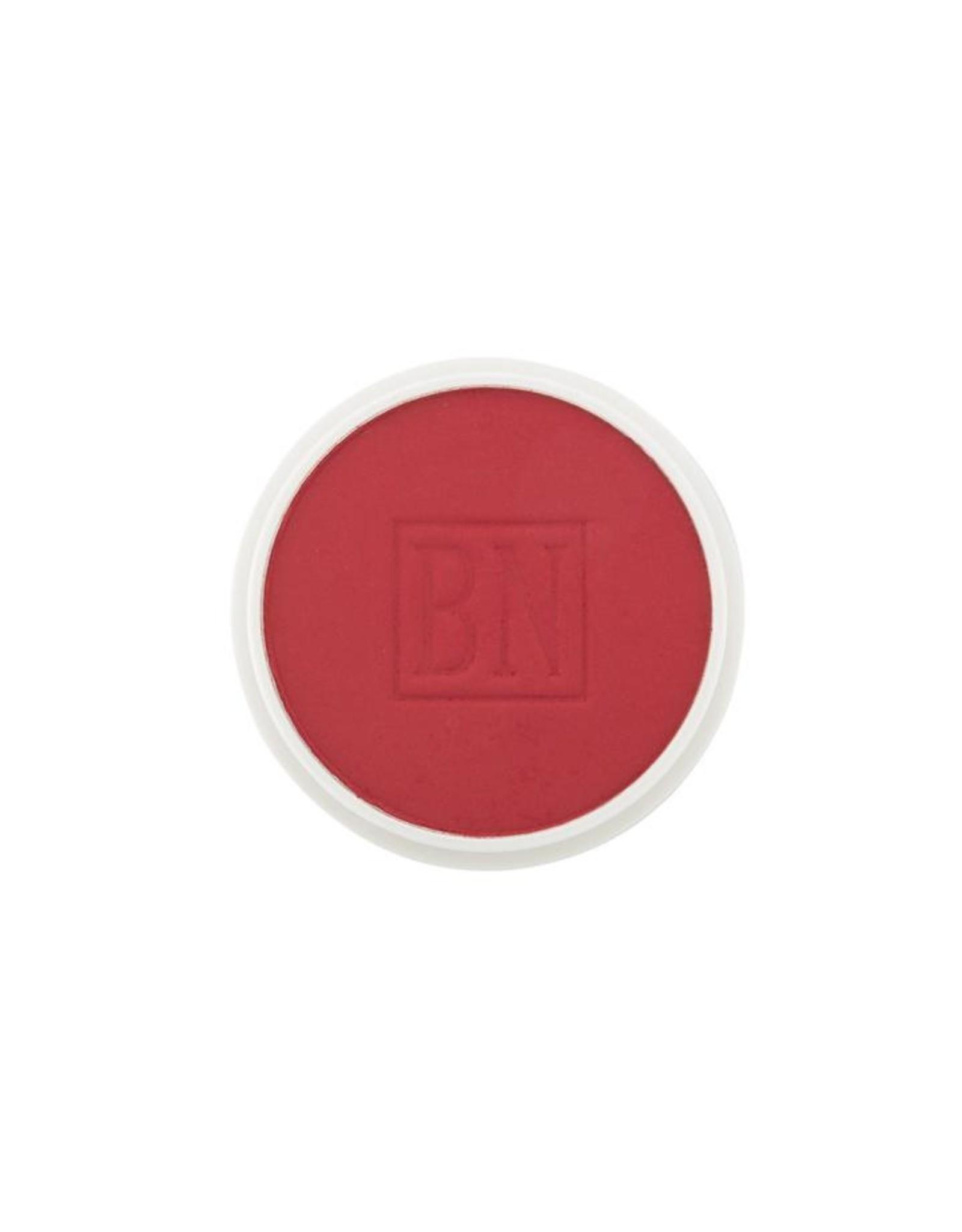 Ben Nye Magicake Bright Red
