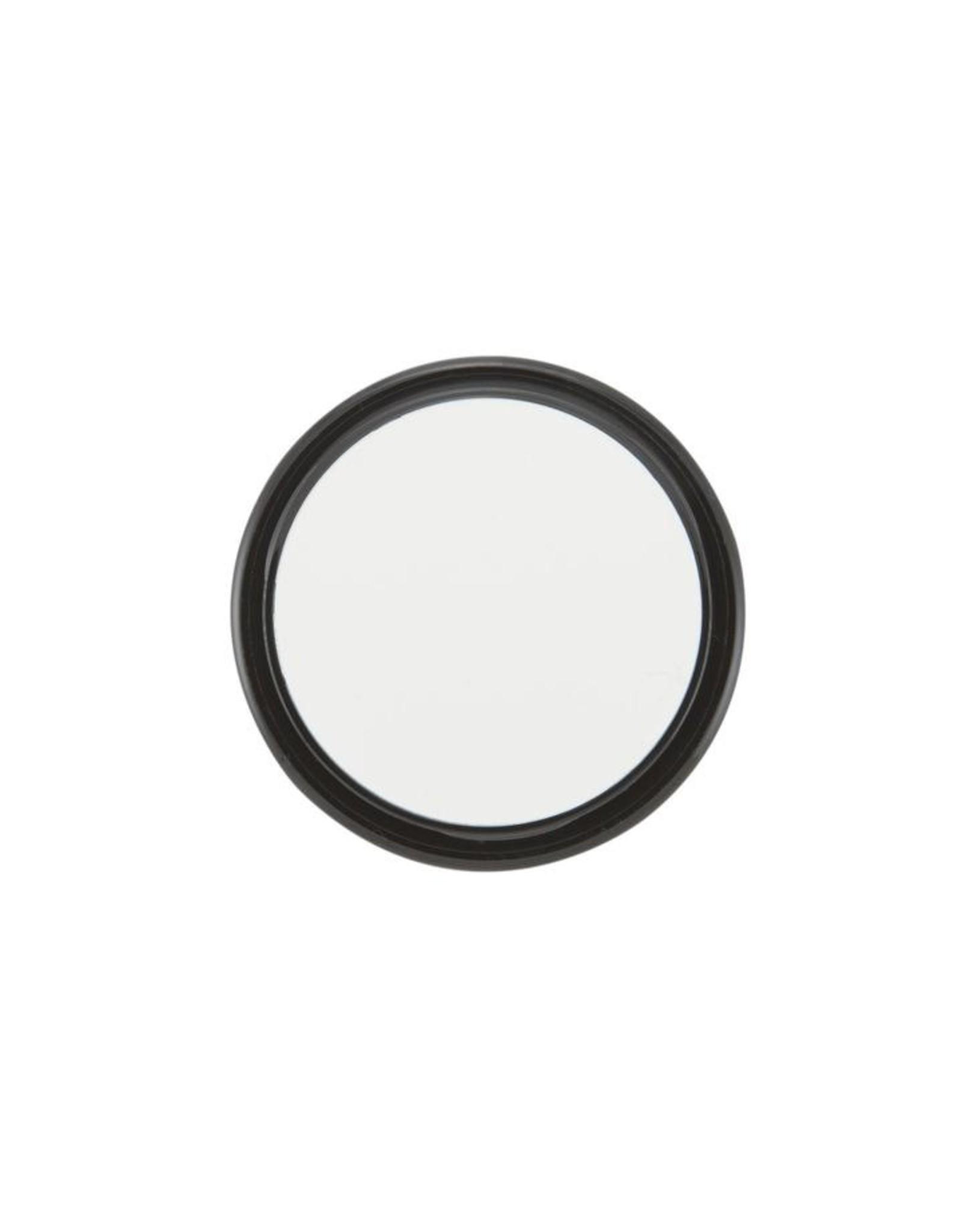Ben Nye Creme Color White