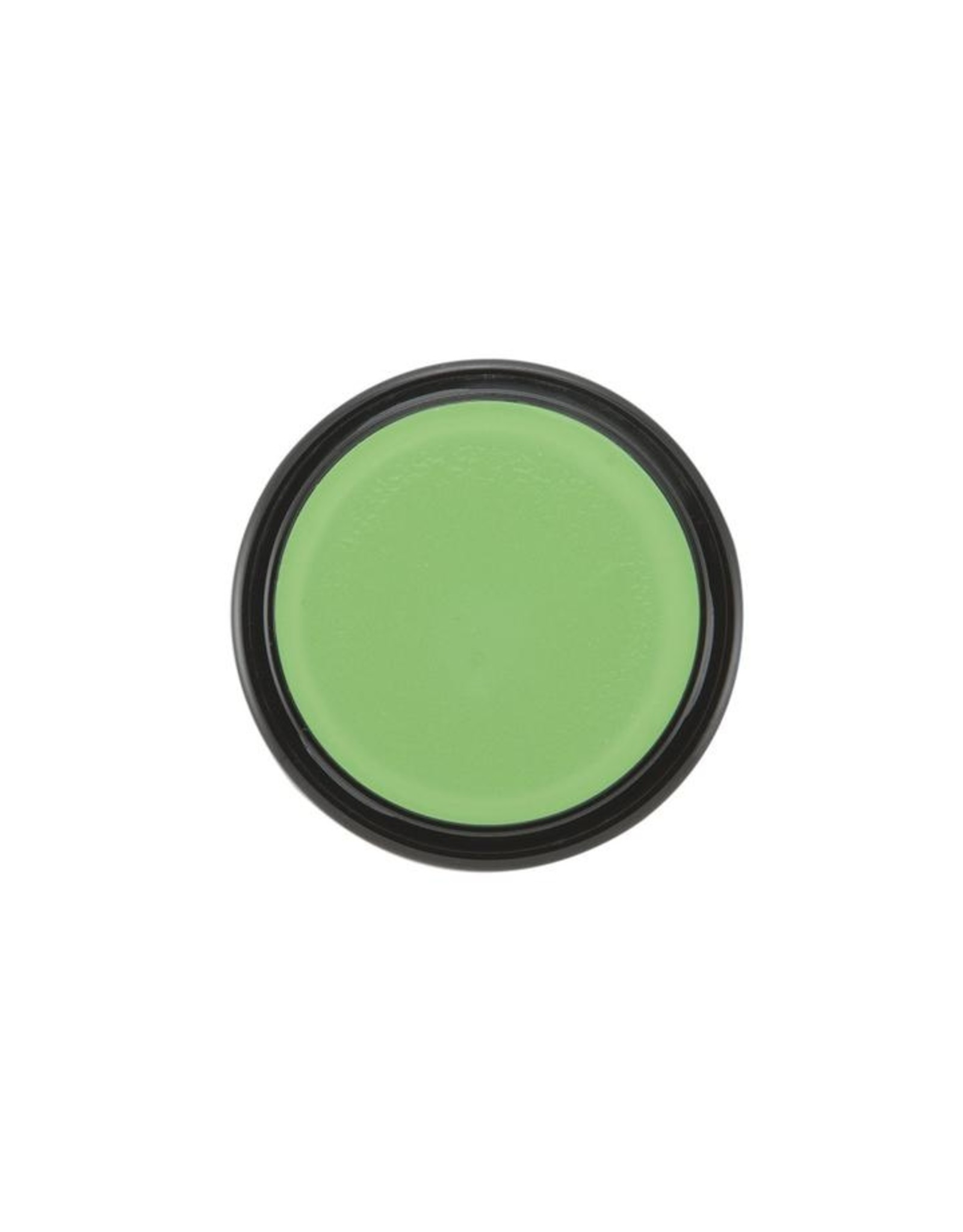 Ben Nye Creme Color Lime Green