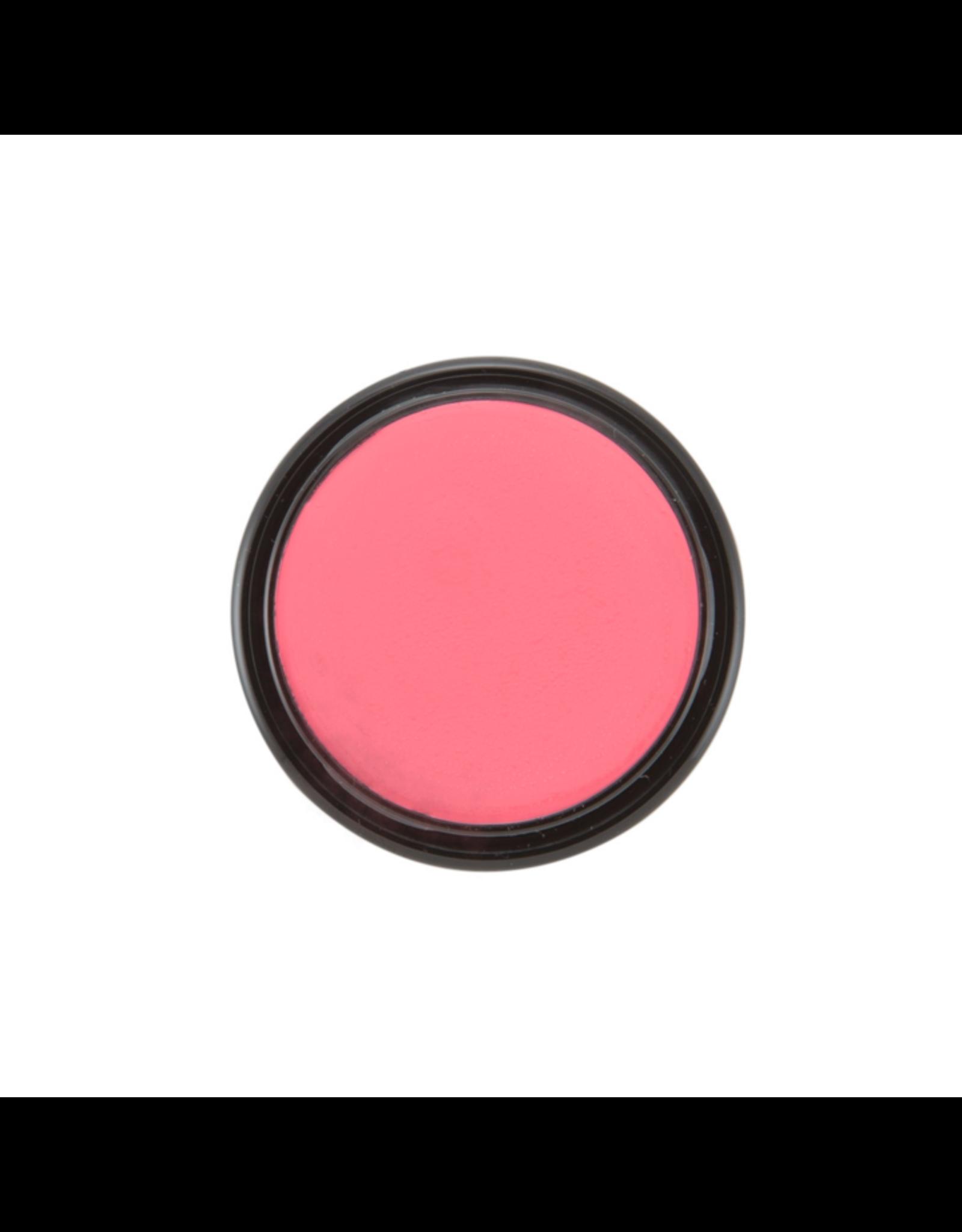 Ben Nye Creme Color Bright Pink