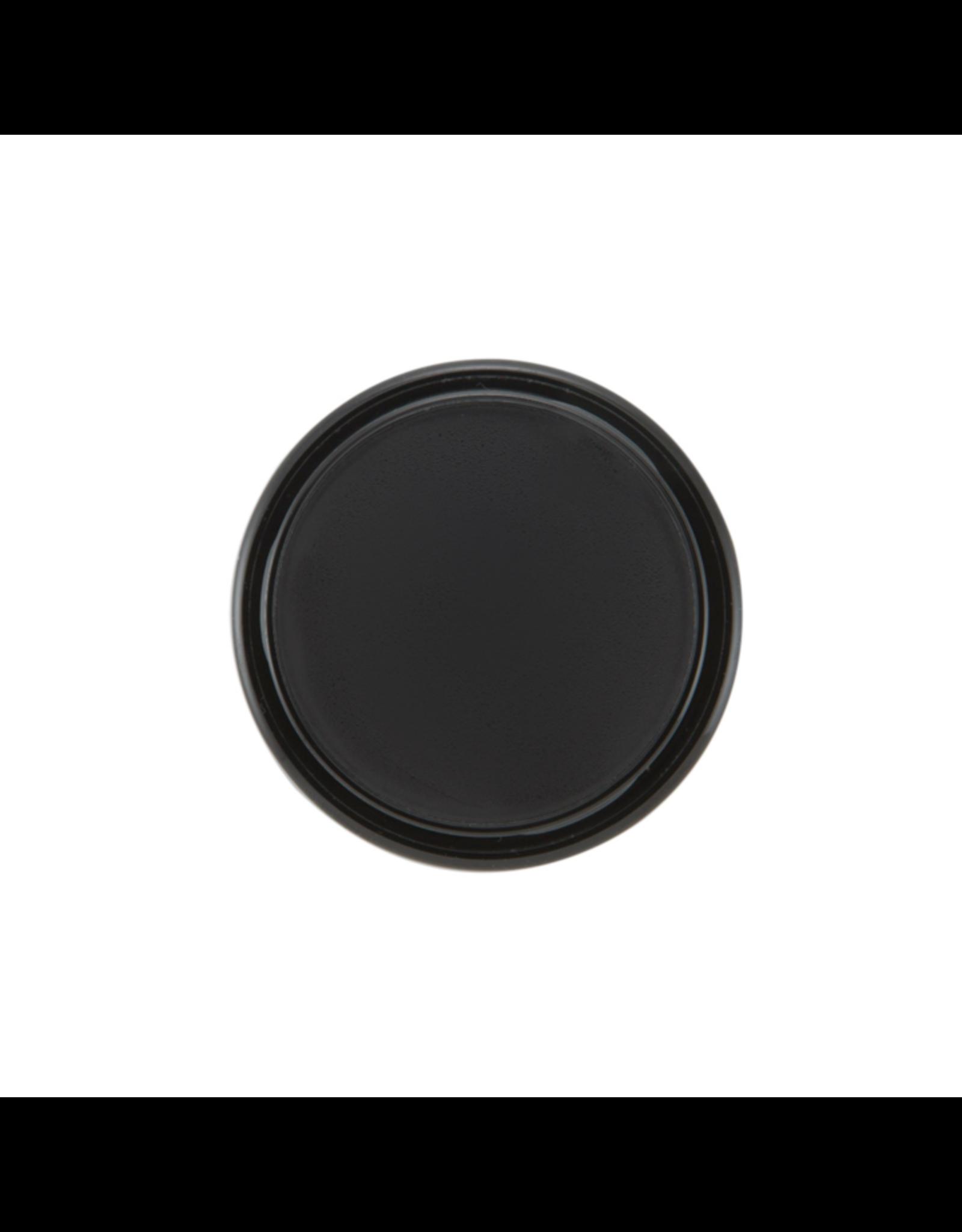 Ben Nye Creme Color Black