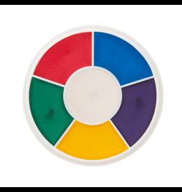 Ben Nye Color Wheel Lumiere