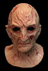 Trick or Treat Studios Dream Master Freddy Mask