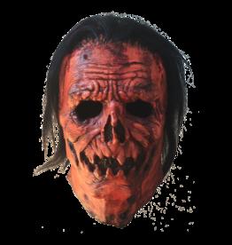 Trick or Treat Studios Candycorn Jacob Mask