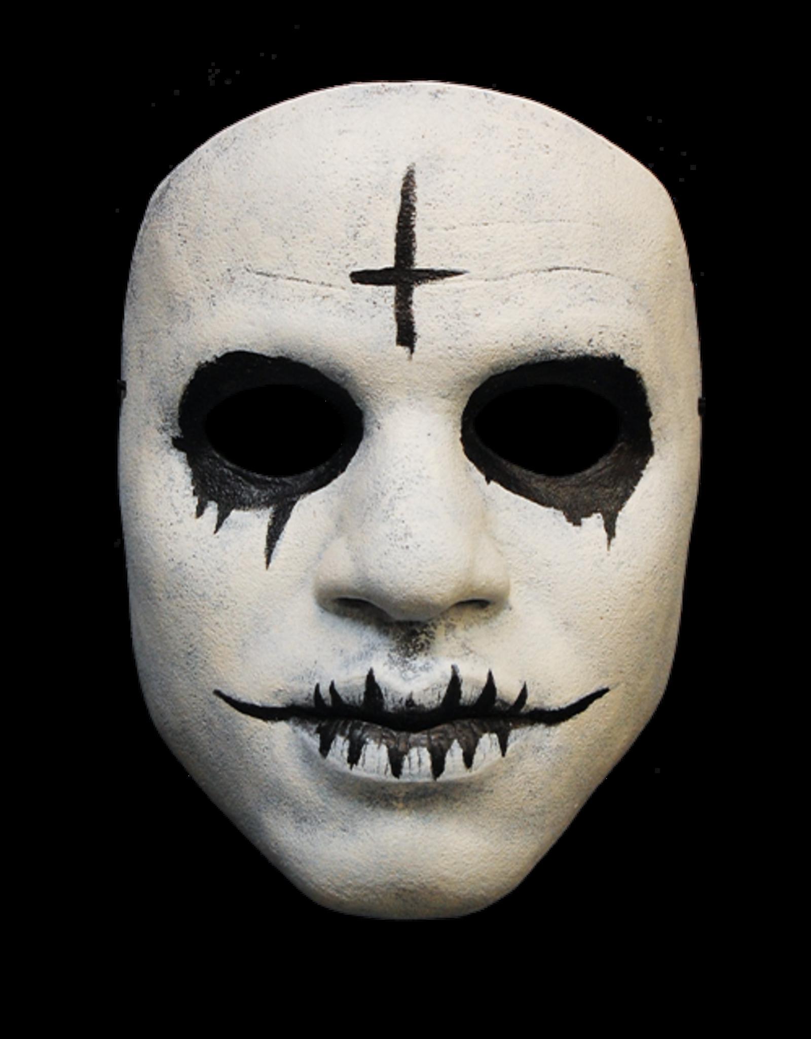 Trick or Treat Studios Killer Purge Mask
