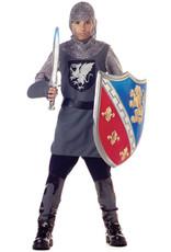 California Costume Valiant Knight