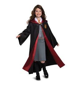 Disguise Hermione Granger