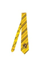 Disguise Hufflepuff Tie