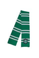 Disguise Slytherin Scarf
