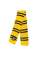 Disguise Hufflepuff Scarf