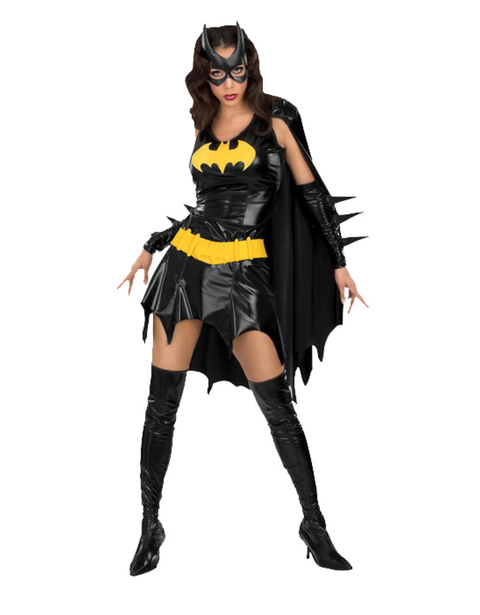 Rubies Batgirl Classic