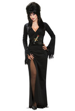 Rubies Elvira Secret Wishes