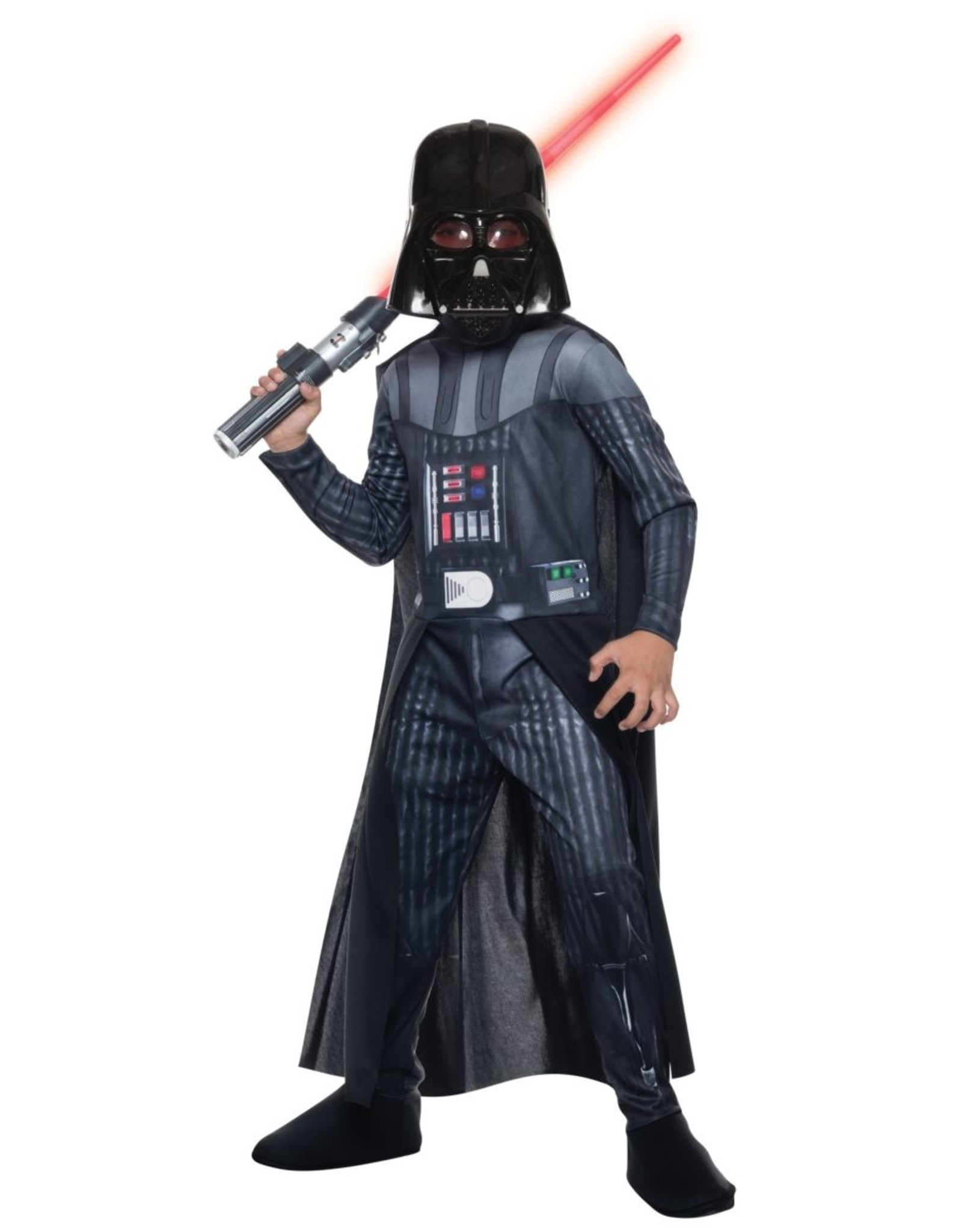Rubies Darth Vader Child
