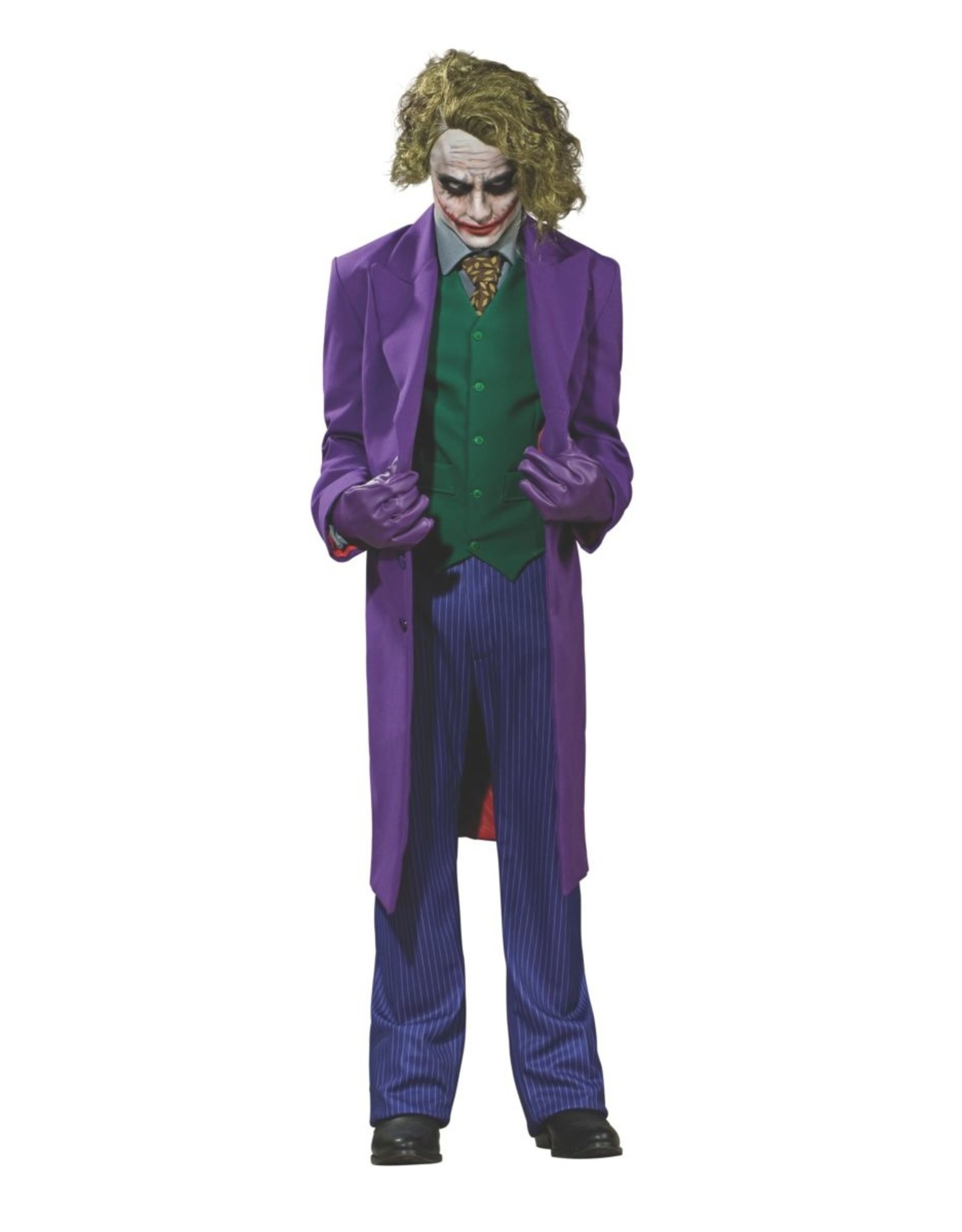 Rubies Grand Heritage Joker