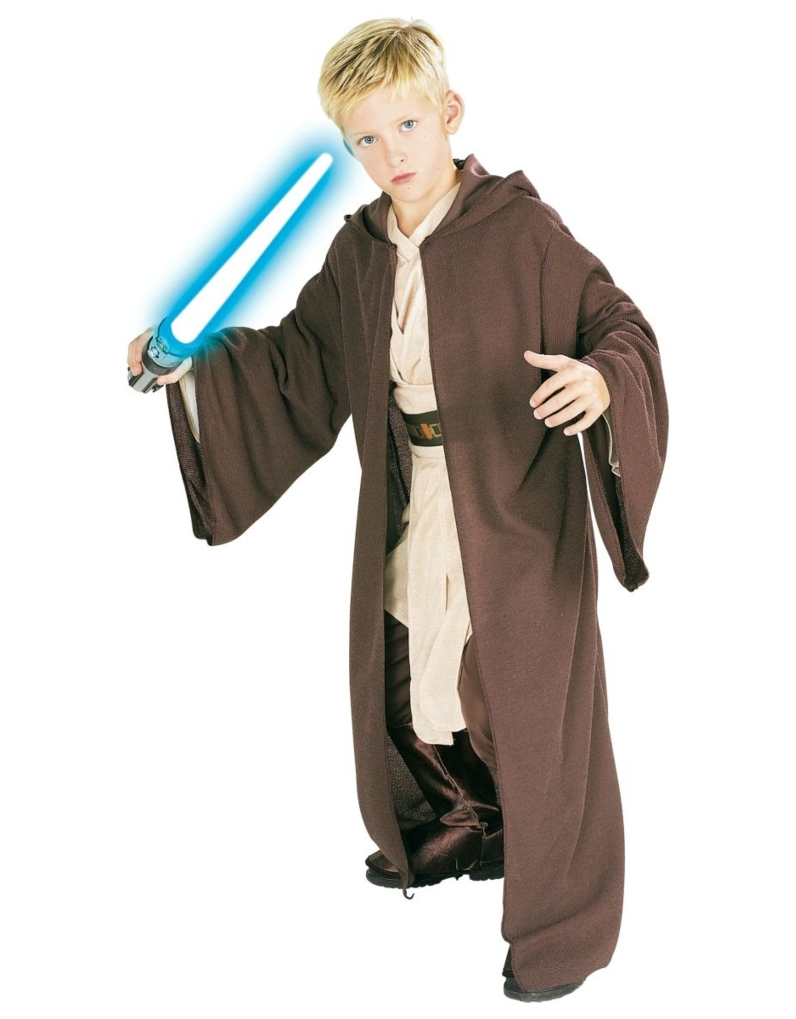 Rubies Jedi Robe Child