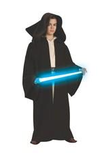 Rubies Jedi Robe Deluxe