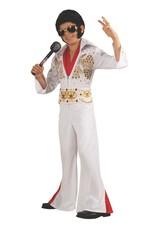 Rubies Elvis Child