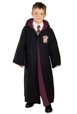 Rubies Gryffindor Robe