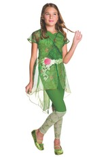 Rubies DCGirls Poison Ivy