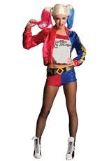Rubies Suicide Harley Quinn