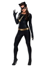 Rubies Heritage Catwoman