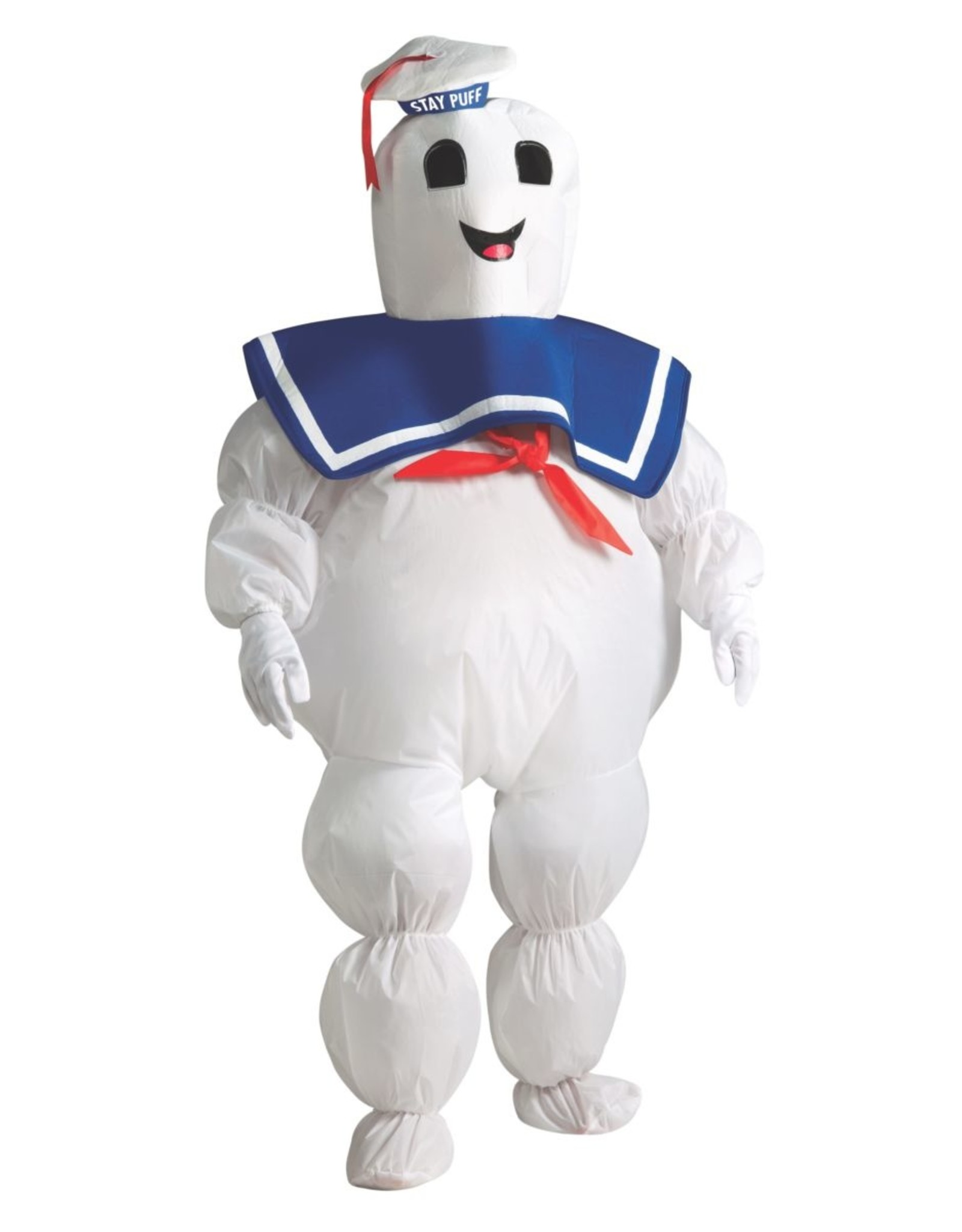 Rubies Stay Puft Inflatable Child