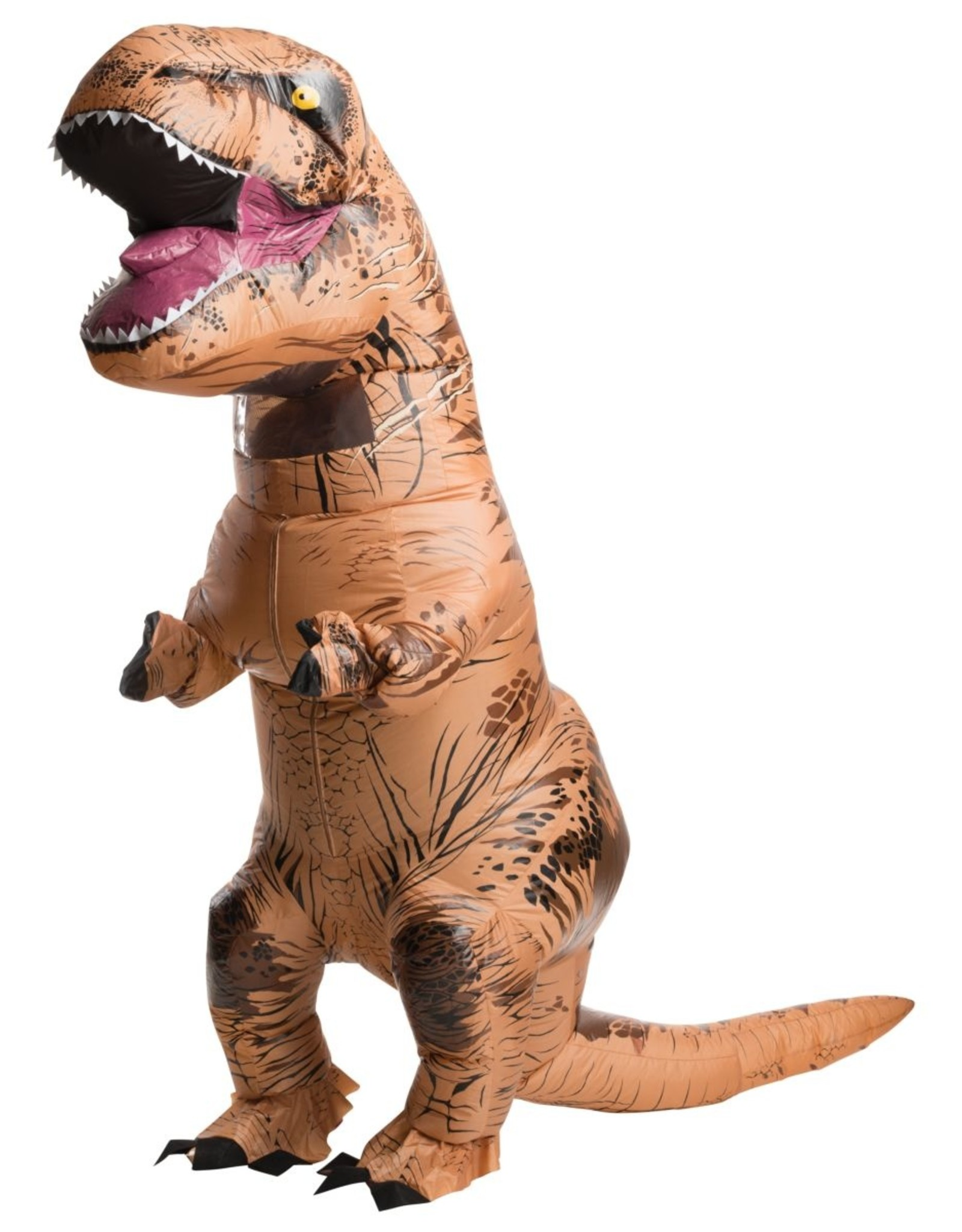 Rubies T-Rex Inflatable Adult